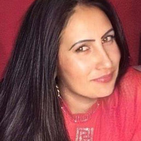 Natasa, 40 éves társkereső nő - Ramocsaháza