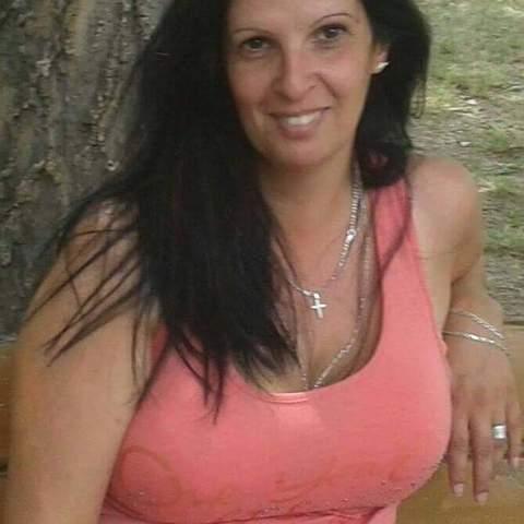 Erika, 42 éves társkereső nő - Hajdúböszörmény
