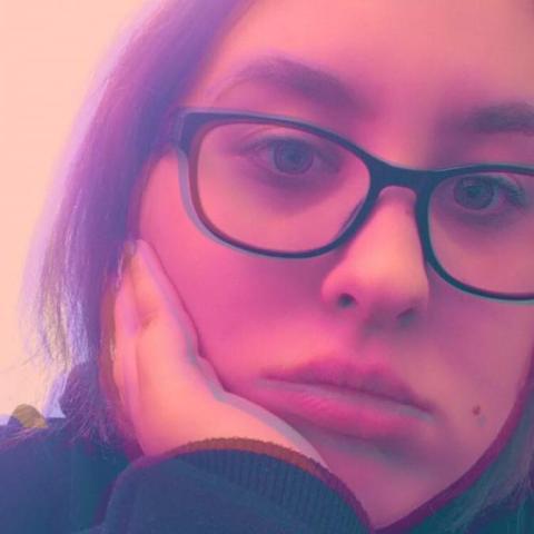 Christine, 30 éves társkereső nő - Amiens