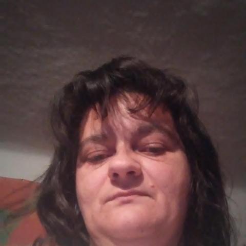 Eszter, 46 éves társkereső nő - Berettyóújfalu