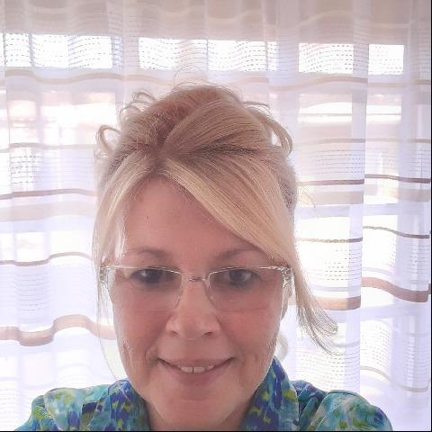 Ibolya, 54 éves társkereső nő - Debrecen