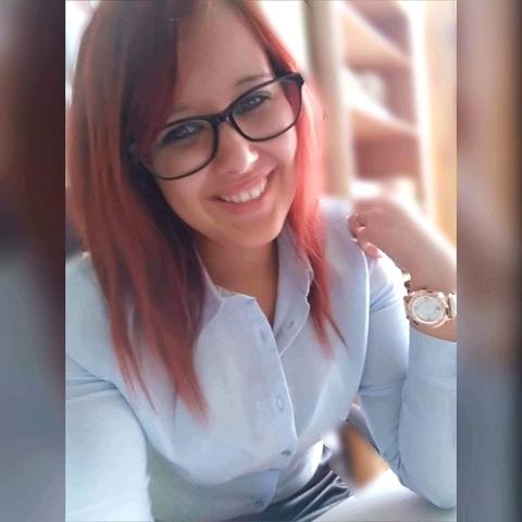 Anna, 31 éves társkereső nő - Hajdúszoboszló
