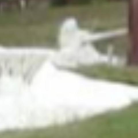 Attila, 47 éves társkereső férfi - Hatvan