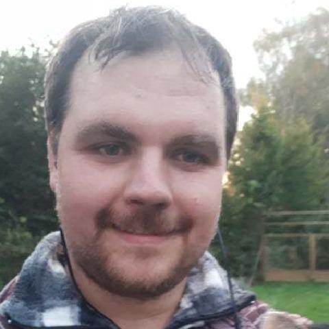 Zoli, 35 éves társkereső férfi - Brünn