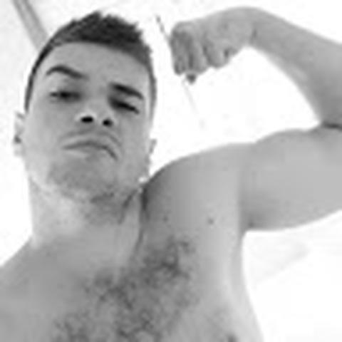 József, 25 éves társkereső férfi - Debrecen