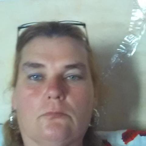 Hajni, 47 éves társkereső nő - Siófok