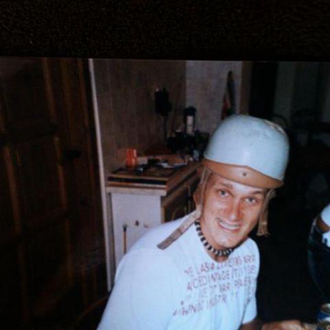 Ferenc, 47 éves társkereső férfi - Székesfehérvár