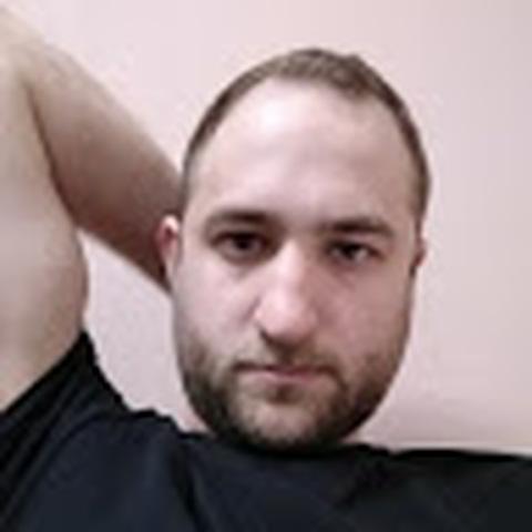 Gábor, 27 éves társkereső férfi - Karcag