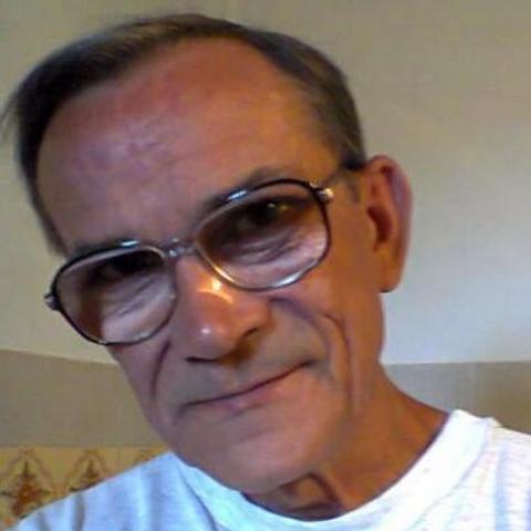 József, 62 éves társkereső férfi - Herencsény