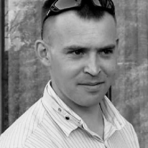 Tamás , 44 éves társkereső férfi - Vác