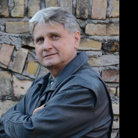 Jozsi, 59 éves társkereső férfi - Szeged