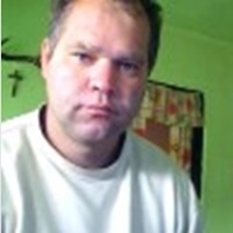 Szabolcs, 44 éves társkereső férfi - Abaújszántó