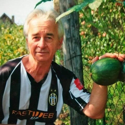 JÓZSEF, 64 éves társkereső férfi - Zalaszentiván