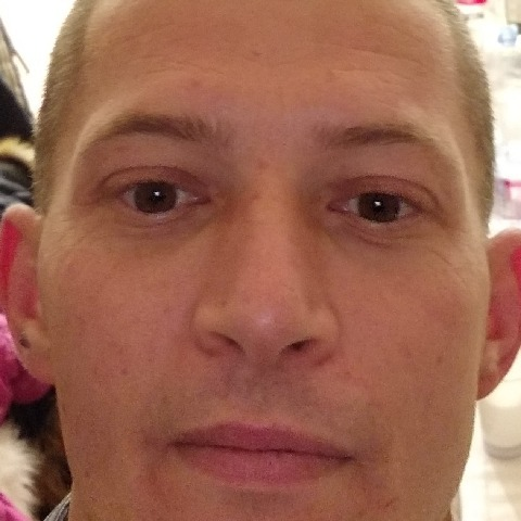 Csaba, 35 éves társkereső férfi - Demecser