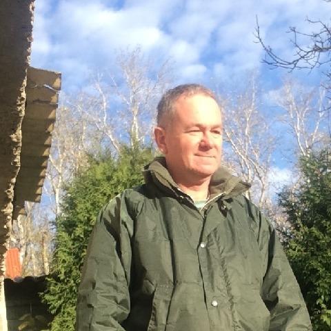 Pali, 56 éves társkereső férfi - Győr
