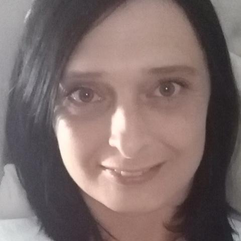 Lia, 41 éves társkereső nő - Héhalom