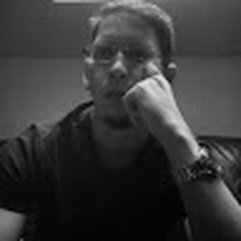 Zsolt, 32 éves társkereső férfi - Szeged