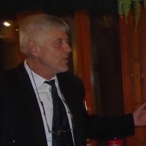 István, 61 éves társkereső férfi - Veszprém