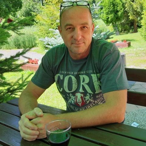 Tibor, 54 éves társkereső férfi - Miskolc