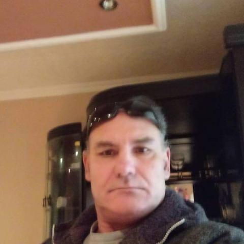 Laszlo, 25 éves társkereső férfi - Nyíregyháza