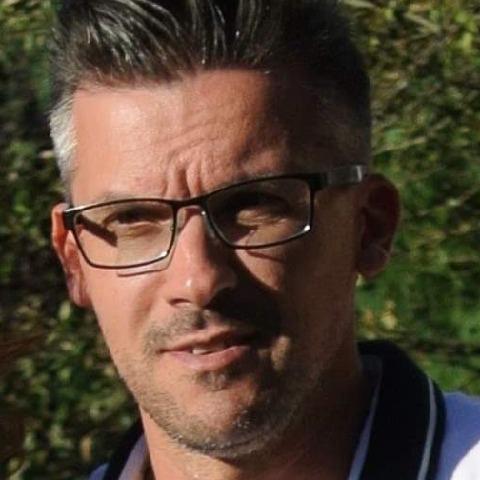 Ferdinánd, 42 éves társkereső férfi - Miskolc