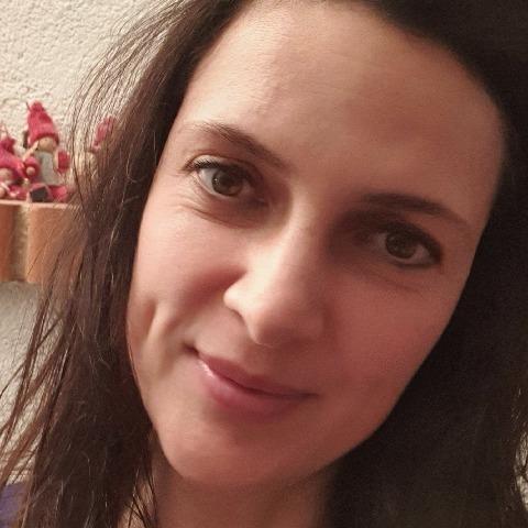 Vivien, 44 éves társkereső nő - Budakeszi