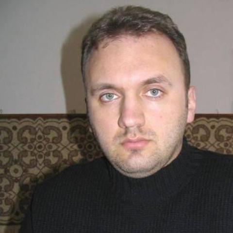 Laci, 47 éves társkereső férfi - Püspökladány