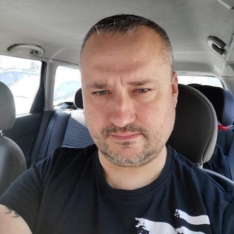 Béla, 48 éves társkereső férfi - Kazincbarcika