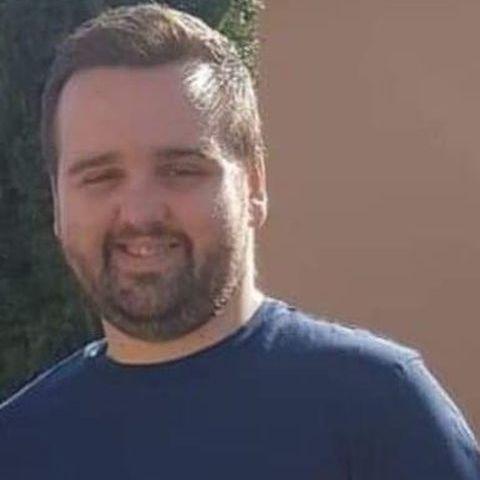 Attila, 30 éves társkereső férfi - Debrecen