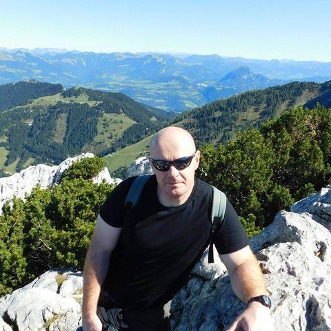János, 27 éves társkereső férfi - Hajdúszoboszló