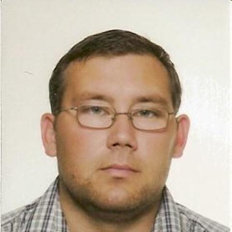 Gyula, 41 éves társkereső férfi - Siófok