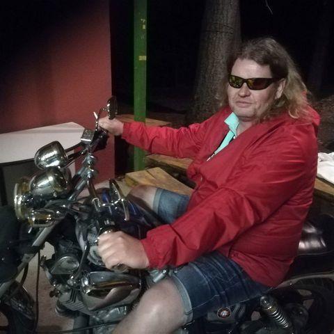 Márton, 50 éves társkereső férfi - Ságújfalu