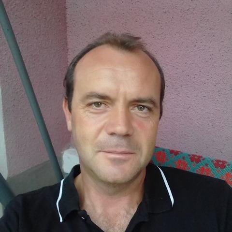 Robert, 42 éves társkereső férfi - Nagykároly