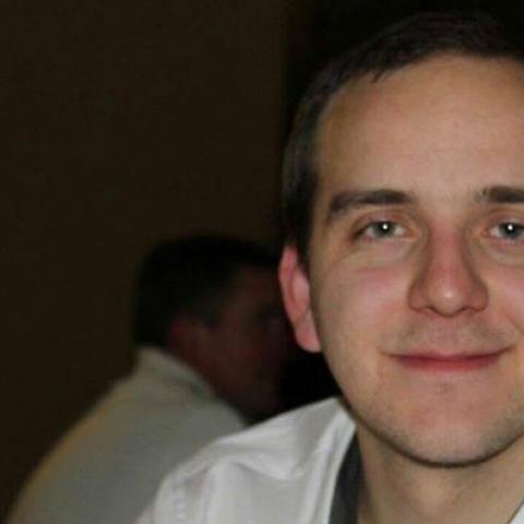János, 30 éves társkereső férfi - Békéscsaba