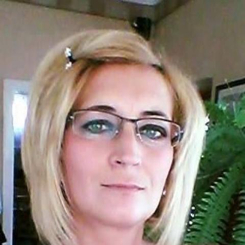 Andrea, 49 éves társkereső nő - Mezőkövesd