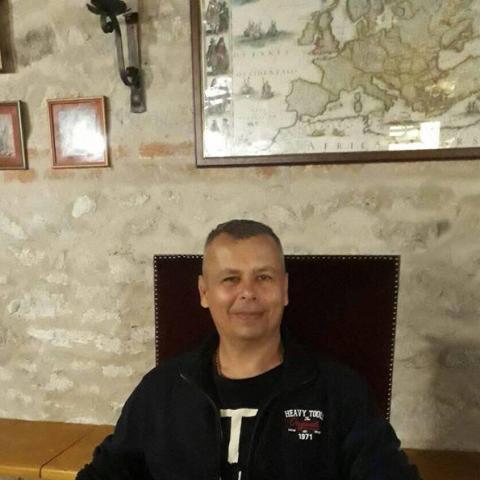 Csaba, 44 éves társkereső férfi - Nyíregyháza