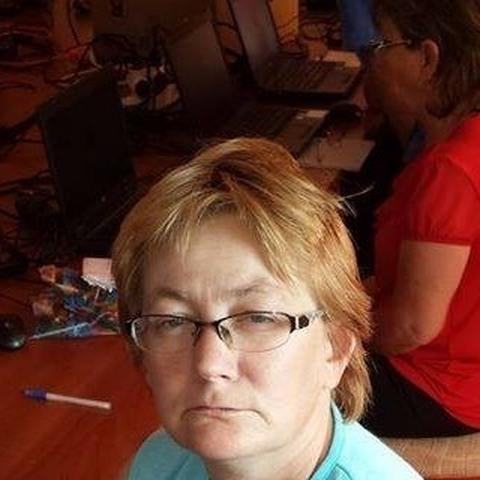 Liva, 22 éves társkereső nő - Szamossályi