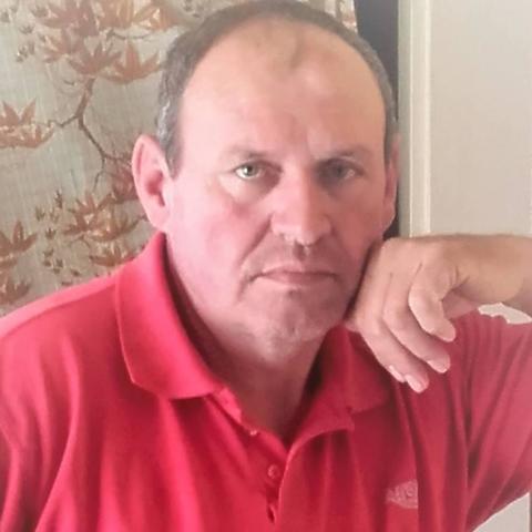 Vilmos, 53 éves társkereső férfi - Pécs