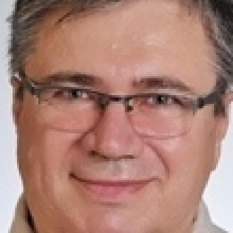 István, 54 éves társkereső férfi - Szolnok