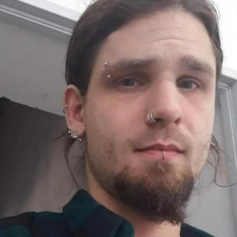 András, 33 éves társkereső férfi - Békéscsaba