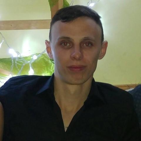 Jocó, 26 éves társkereső férfi - Nádasdladány
