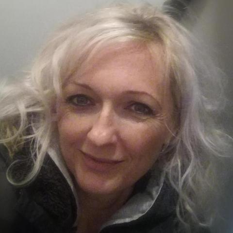 Edit, 46 éves társkereső nő - Nyíregyháza