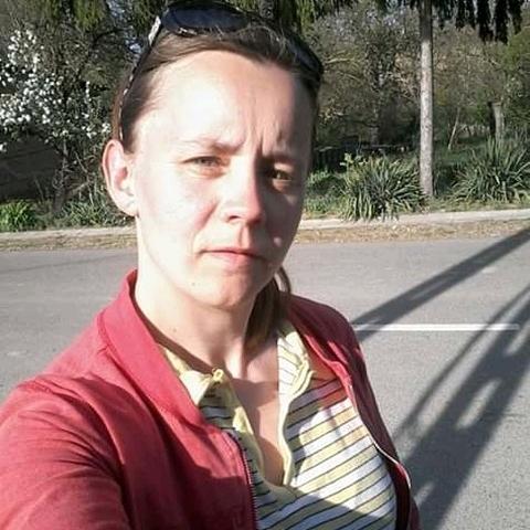 Ibolya, 35 éves társkereső nő - Dombóvár