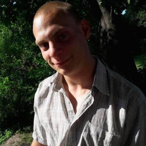 László, 28 éves társkereső férfi - Szarvas