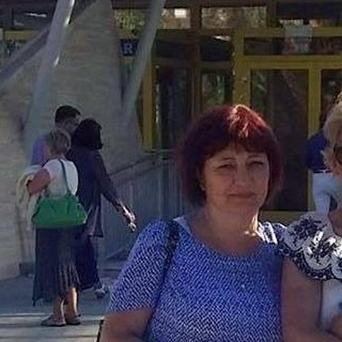 Ilona, 58 éves társkereső nő - Pásztó