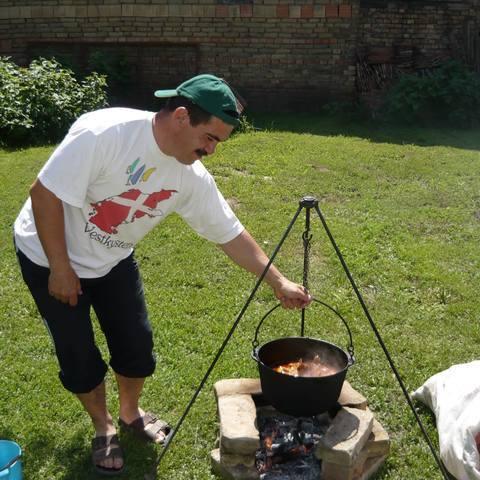 janos, 57 éves társkereső férfi -