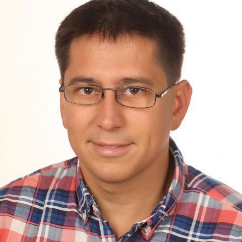 István, 39 éves társkereső férfi - Kecskemét