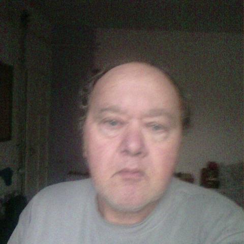 József László, 64 éves társkereső férfi - Hajdúszoboszló