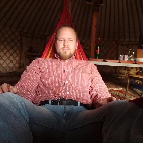 Mátyás, 33 éves társkereső férfi - Veszprém