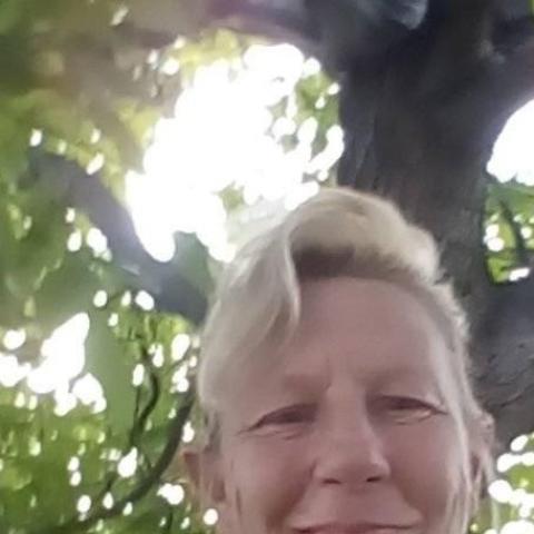 Bakinéfinai, 45 éves társkereső nő - Ásotthalom